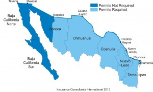 Everything Mexico | Useful travel information about Mexico