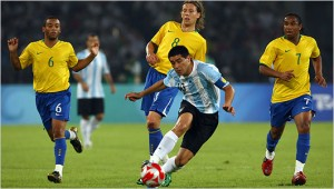 argentina-vs-brazil-2010-world-cup-qualifier