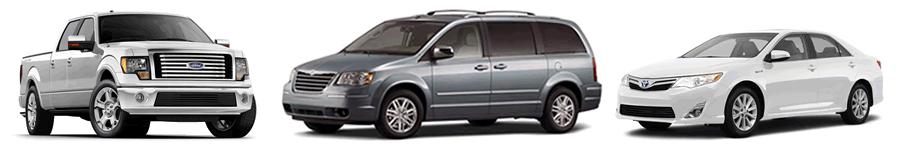 Car Insurance Groups 50 50